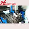 3D Snelle Prototyping van de Druk Plastic Producten ontruimen CNC Machinaal bewerkend ABS Delen