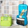 Nouveau produit Mesdames multifonction Oxford Voyager sac cosmétique avec portable