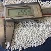 セメントのボールミルのための粉砕媒体の陶磁器の球