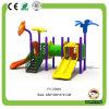 Campo de jogos ao ar livre Multifunctional/campo de jogos virtuais do campo de jogos/crianças (TY-70591)