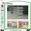 Equipamento Supermaket e Fabricante de Equipamento de lojas de varejo