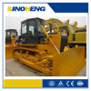 Shantui máquina de movimiento de tierra, de oruga bulldozer SD13
