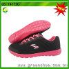 Новые популярные Nice Китая женщин кроссовки (GS-74772)