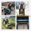 CE aprobada 2.4m mecánica o hidráulica Segadora