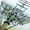 одностоечная терминальная башня стали передачи силы 220kv