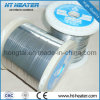 Hongtai Hierro Eléctrico Cromo Alambre De Alambre De Aluminio