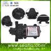 Bomba de agua del jardín de la presión de la C.C. de Seaflo 12V 45psi 3.0gpm pequeña
