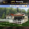 Casas prefabricadas de los chalets del nuevo diseño
