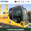 Grosse Größe Xz3000 300 Tonnen-gerichtete horizontale Bohrmaschine