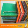 Persper Acrylvorstand/Acrylblatt der Farben-PMMA für Drucken