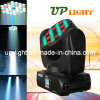 36*5W DJ Light Mini LED Smart Beam