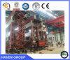 tipo de marco sola máquina de la prensa de aceite hidráulico de la acción