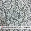 연약한 꽃 레이스 복장 레이스 직물 (M1050)를 뜨개질을 하는 날실
