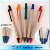 Promotional Eco Friendly Paper Ballpoint Pen