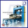 Гидровлическая машина резца Rebar гильотины