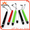 Plastic Mini Tablet Stylus Pen voor iPhone (IP029)