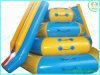 Hi fr 14960 Air Bouncer Trampoline gonflable