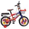 bicicleta de 16 de  crianças BMX para miúdos