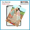 iPad Air를 위한 2013 새로운 Arrival Sublimation Silicon Cover