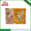 24k Gold Bio Collagen Under Eye Revitalizer Mask Beauty Skin Care Anti Aging Gel Eye Patch
