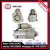 Selbststarter-Motor für Ford Volvo 2-3098-Fd (STR61820 6935)