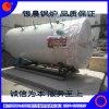 Fabricante direto! ! ! Caldeira de vapor energy-saving uma capacidade de 3 toneladas do fornecedor da caldeira de China