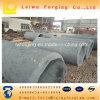 Traitement des produits semi-finis Open Forge