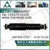Stoßdämpfer 5006172375 50 06 172 528 für Renault-LKW-Stoßdämpfer