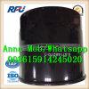 8-97148270-0 filtro de petróleo do elevado desempenho para Isuzu (8-97148270-0)