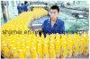 턴키 프로젝트 완전한 오렌지 주스 생산 라인 또는 주스 기계