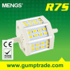 Mengs® R7s 6.5W Dimmable LED Bulb con el CE RoHS SMD, Warranty de 2 Years (110190014)
