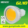 Mengs&reg ; GU10 3W Dimmable DEL Spotlight avec Warranty de RoHS COB 2 Years de la CE (110160026)