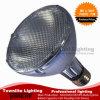PAR30 70W para a lâmpada Halide de metal da loja de roupa