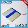 2014 Sale chaud et grande capacité Li Polymer Battery pour la tablette PC