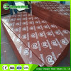 Madera contrachapada china de la fábrica de madera de Shandong Linqing Chengxin