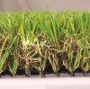 人工的な草L35455cの美化