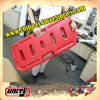 플라스틱 Jerry Cans Can는 Sand Ladder (JC-P20/10)로 Used있다