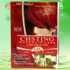 3.0 коричневый дом Chsting используйте кремового цвета волос