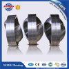 Aço de cromo e rolamento de esferas da alta qualidade (GE30ES)