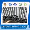 Tubulação do titânio de China da importação da câmara de ar do diodo emissor de luz