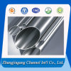 ASTM B861 Gr1 Gr2はチタニウムの管を薄くする