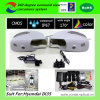 ISO9001: 2008/Rohs/CE Certification Waterproof 360 Degree Bird View Car Camera System per Hyundai IX35