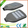 30W aan 210W LED Street Light
