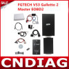 Fgtech V53 Galletto 2 주된 Eobd2