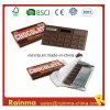 Чалькулятор шоколада для подарка промотирования
