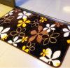 Hübscher Qualitäts-Polyester-Teppich (T93)
