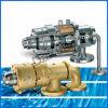 Maier 40 de alta presión barra, unión rotatoria de la serie de la C.C. 250degree