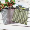 De lujo del diseño de la buena calidad de papel bolsa de regalo