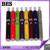 새로운 도착 최고 수증기 전자 담배 Evod 물집 장비