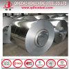 El Zinc bobinas de acero de 120 bobinas de acero galvanizado